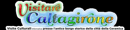 Visitare Caltagirone